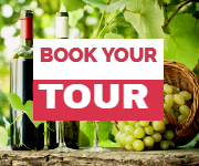 long-island-wine-tour
